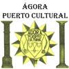 Agora Cultural