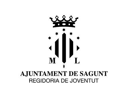 Ayto Sagunto