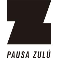 Pausa Zulu