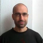 Jerónimo García 2