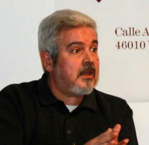 Luis Valera2