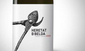 bodegas_belda_9